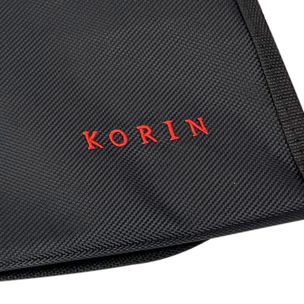Image of KORIN Waterproof Knife Roll Bag - 8 Knives Holder 3