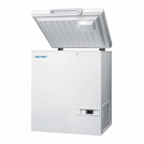 Image of Arctiko Chest Super Freezer 1