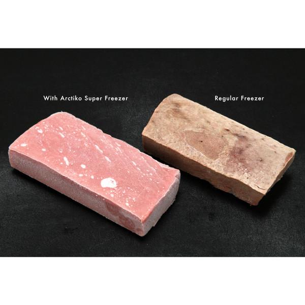 Image of Arctiko Chest Super Freezer 2