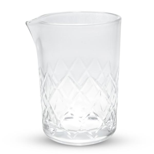 Image of Yarai Seamless Large Mixing Glass