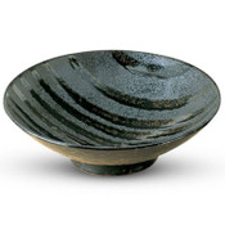 Ryusai Line Bowl