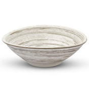 Uzumaki Brown Bowl
