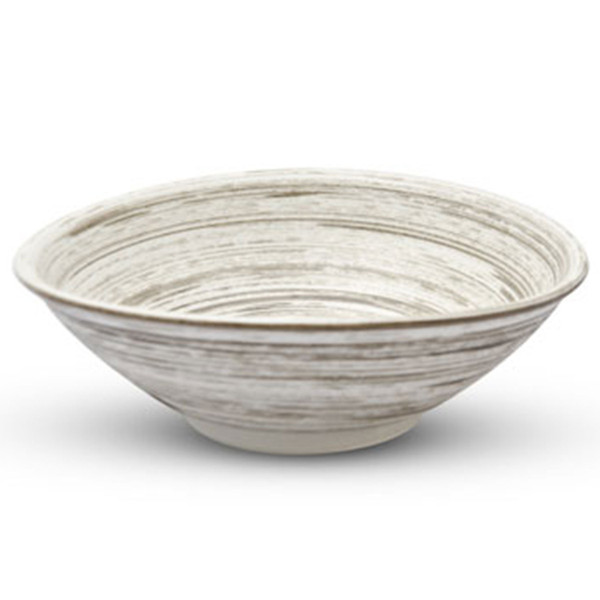 Image of Uzumaki Brown Bowl