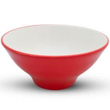 Red Ramen Bowl