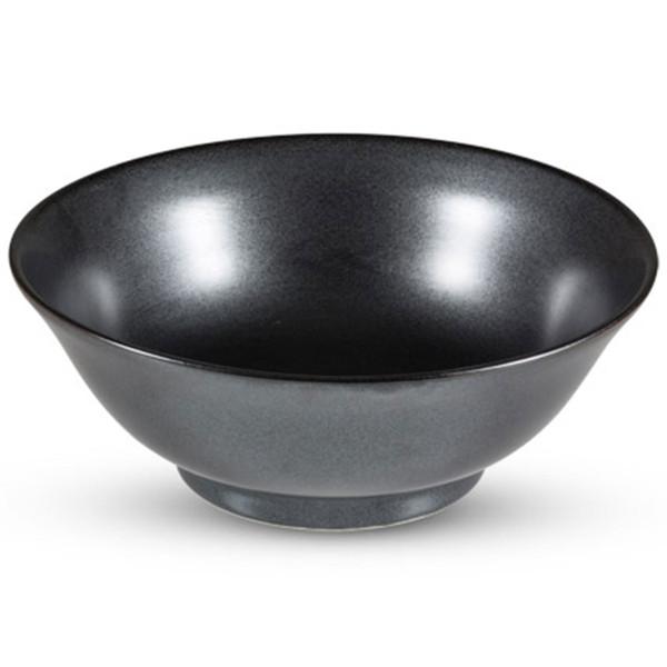 Image of Tessa Ramen Bowl