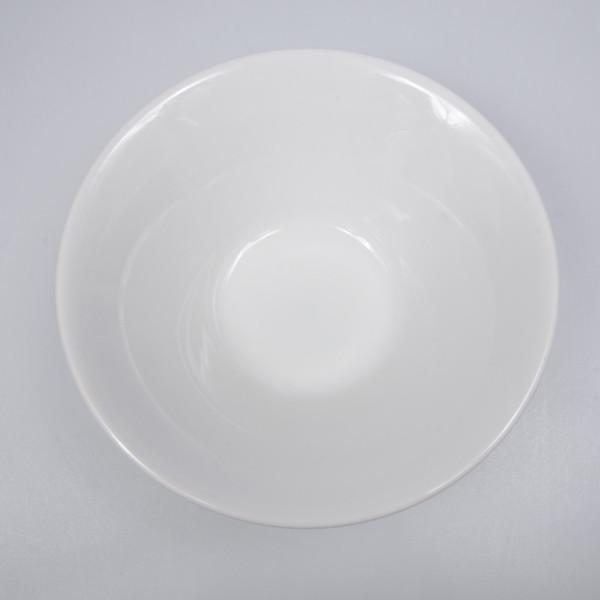 Image of White Ramen Bowl 2