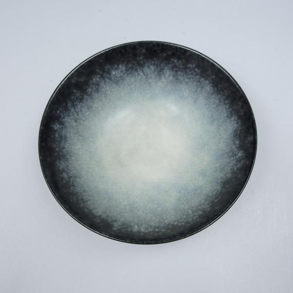 Image of Blue Rock Round Bowl 2