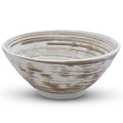 Uzumaki Brown Deep Bowl