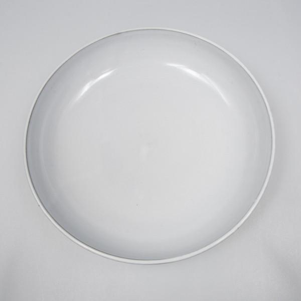 Image of Sogi Gray Round Bowl 2
