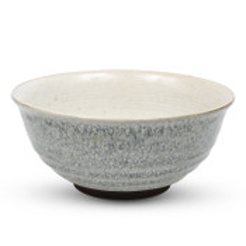 Sogi Gray Bowl