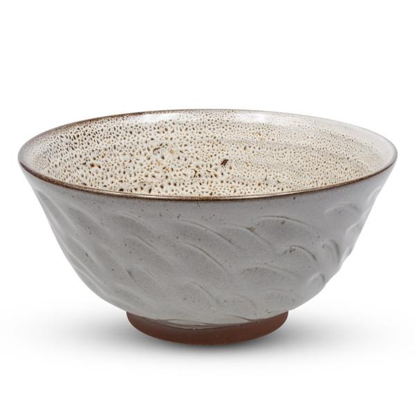 Image of Sogi Gray Bowl 1