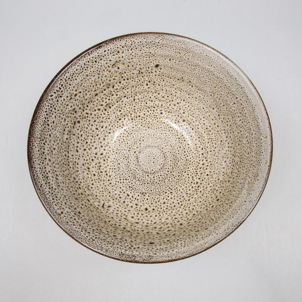 Image of Sogi Gray Bowl 2