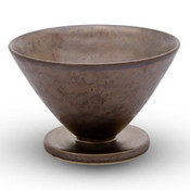 Musashi Gold Footed Cup