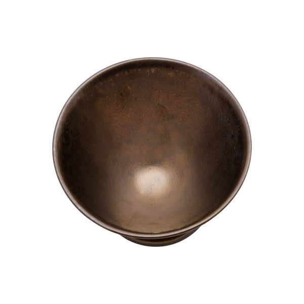 Image of Musashi Gold Footed Cup 2
