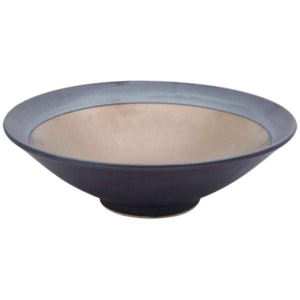 Image of Musashi Gold Wide Bowl 1