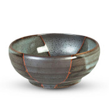 Yamagasumi Bowl