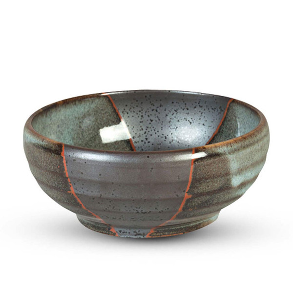 Image of Yamagasumi Bowl