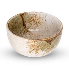 Yukigesho Bowl