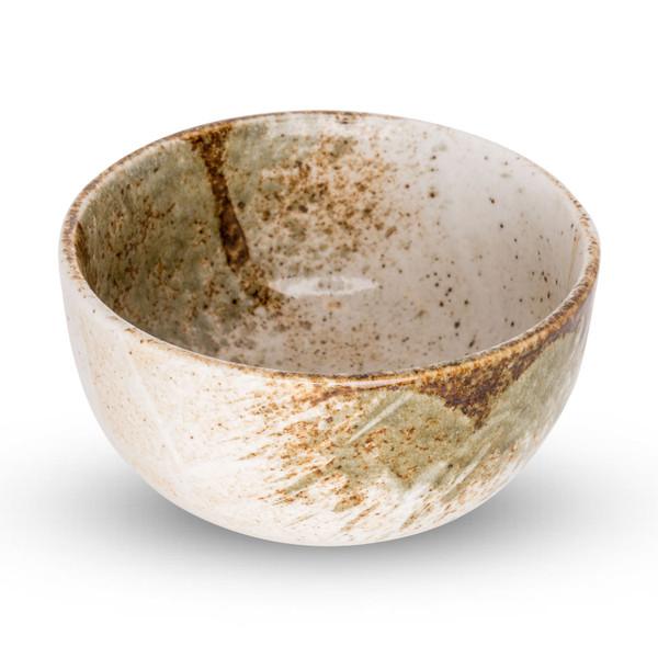 Image of Yukigesho Bowl 1