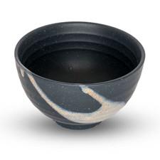 Ginsai Bowl