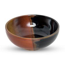 Akebono Tenmoku Bowl