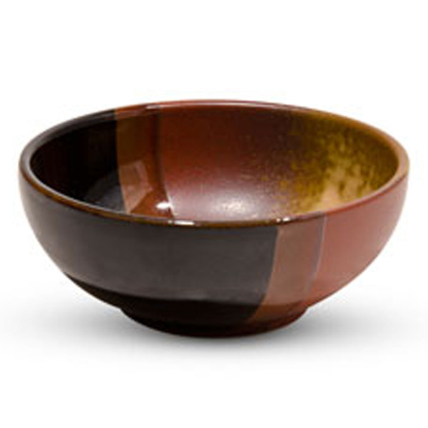 Image of Akebono Tenmoku Bowl