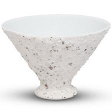 Mikage Stone Bowl