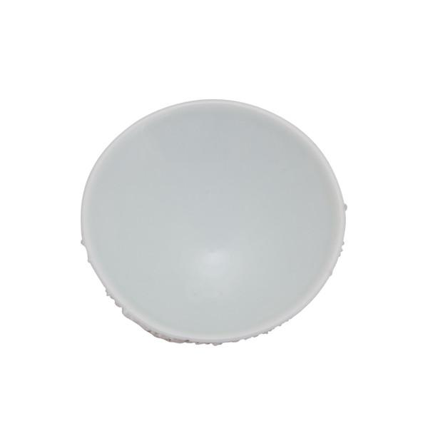 Image of Mikage Stone Bowl 2