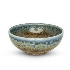 Ainagashi Bowl