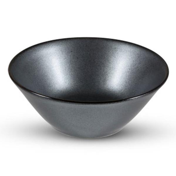 Image of Tessa Round Bowl