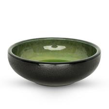 Ariake Green Small Bowl