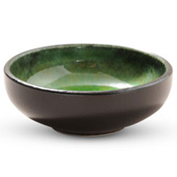 Image of Ariake Green Small Bowl