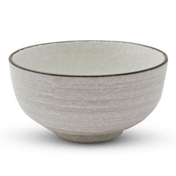 Image of Beige Bowl