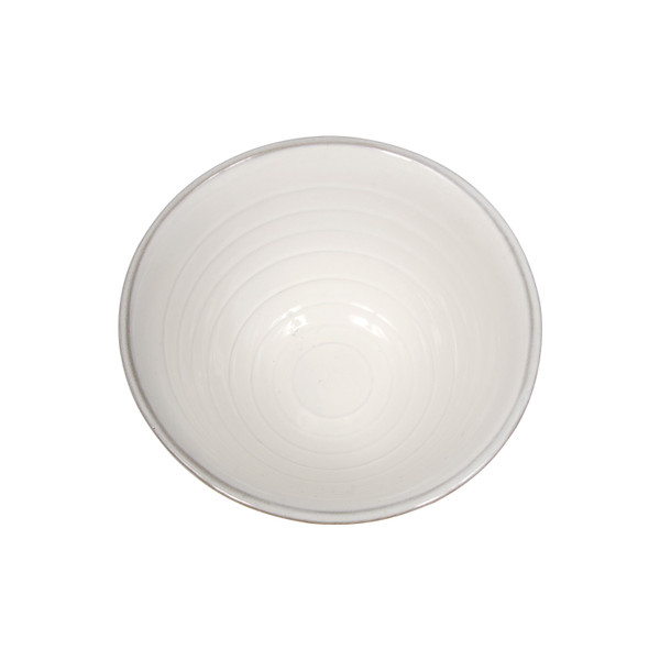 Image of Sogi Gray Round Bowl 2