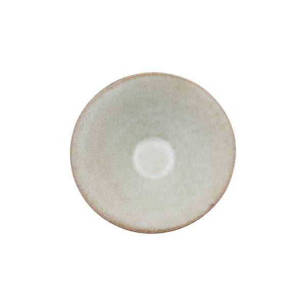 Image of Sora Beige Round Bowl 2