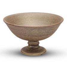 Shusetsu Gold Footed Bowl