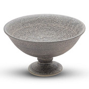 Shusetsu Silver Footed Bowl