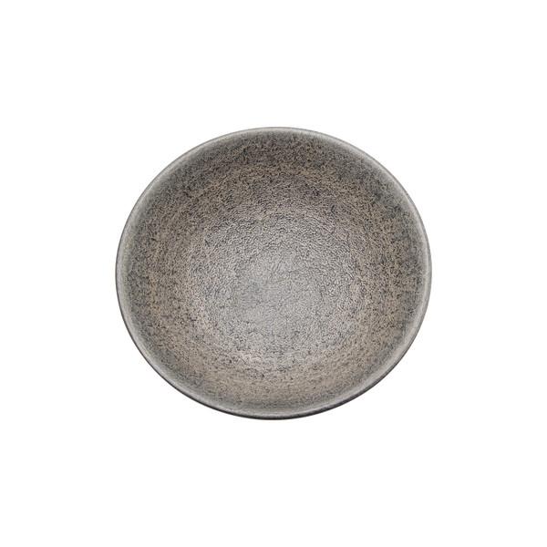 Image of Shusetsu Silver Footed Bowl 2