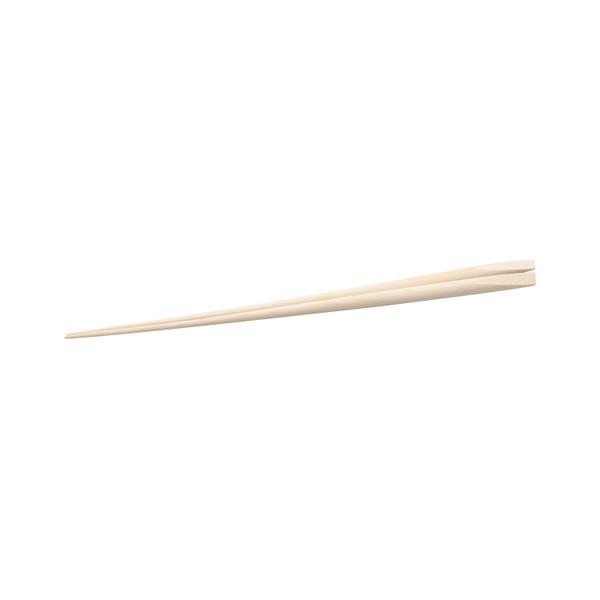 Image of Bamboo Moribashi Chopsticks 1