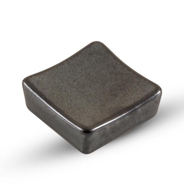 Image of Square Tetsu Kessho Chopstick Rests