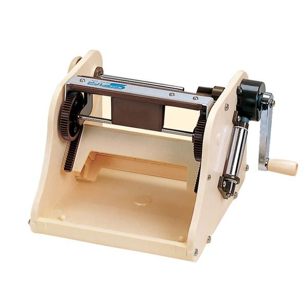 Image of Chiba Peel S Turning Slicer Made in Japan 1