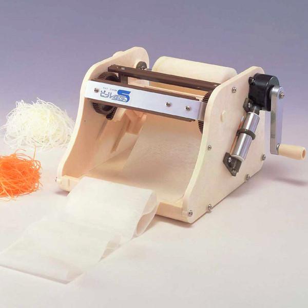 Image of Chiba Peel S Turning Slicer Made in Japan 2