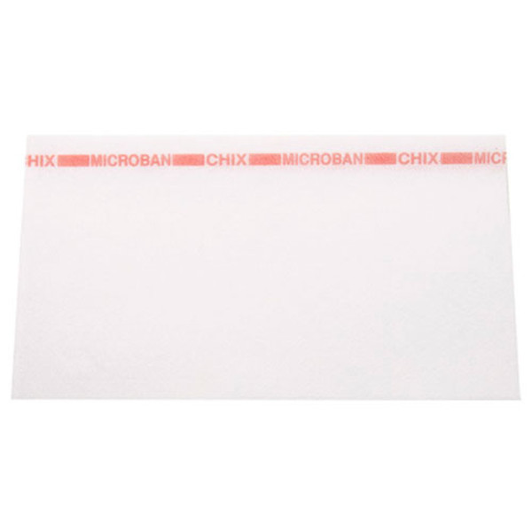 Image of Chicopee Antimicrobial Food Service Towel - Fine