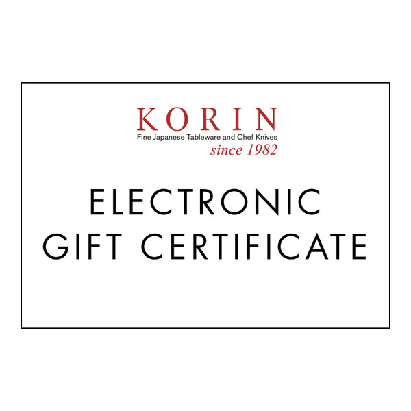 Image of E-Gift Card (Email Delivery)