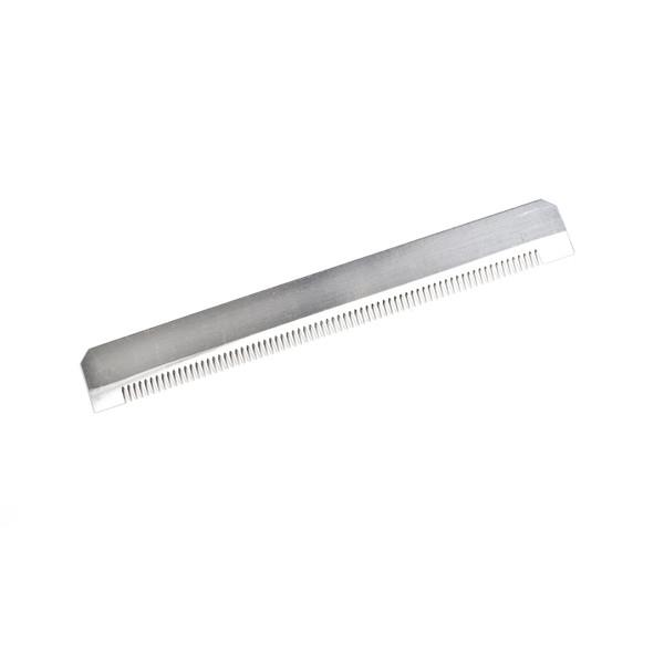 Image of Fine Julienne Blade For Super Benriner Mandolin Slicer