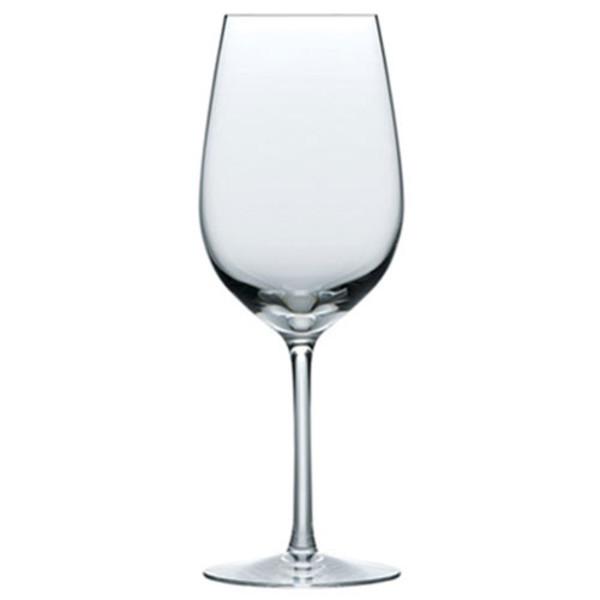Image of Korin Sena Chardonnay Glass 1