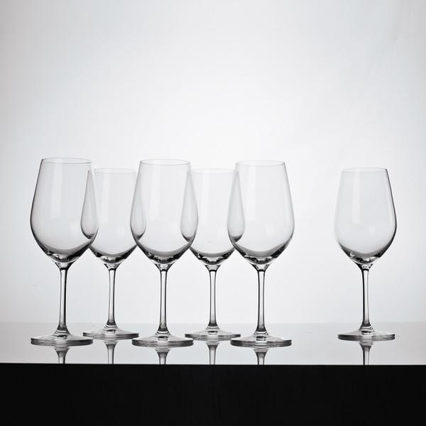 Image of Korin Sena Chardonnay Glass 2