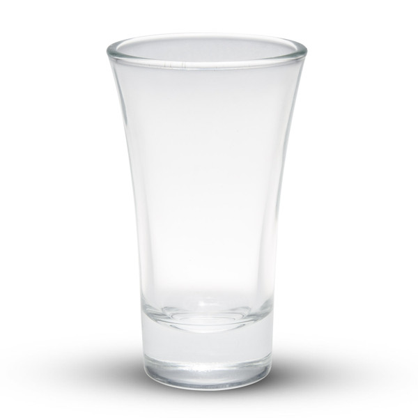 Image of Tall Glass