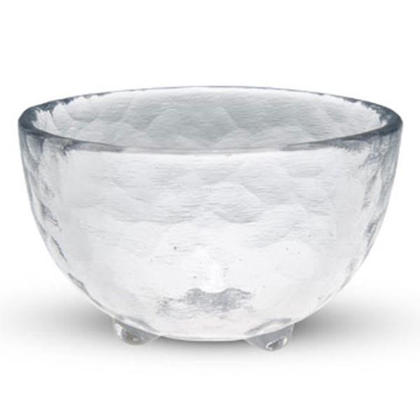 Image of Round Sake Glass