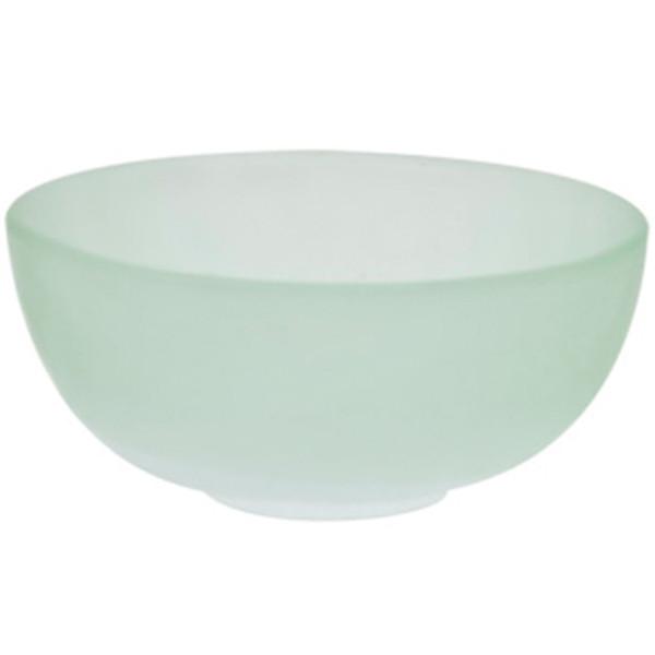 Image of Wakakusa Glass Bowl 1